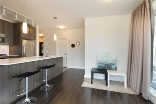 "Photo 5: 1509 2955 ATLANTIC Avenue in Coquitlam: North Coquitlam Condo for sale in ""Oasis by Onni"" : MLS®# R2268489"