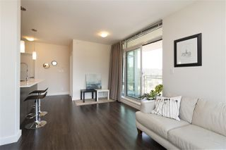 "Photo 8: 1509 2955 ATLANTIC Avenue in Coquitlam: North Coquitlam Condo for sale in ""Oasis by Onni"" : MLS®# R2268489"