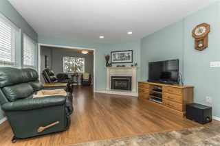 Photo 9: 45380 SPRUCE Drive in Sardis: Sardis West Vedder Rd House for sale : MLS®# R2269348