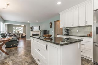 Photo 8: 45380 SPRUCE Drive in Sardis: Sardis West Vedder Rd House for sale : MLS®# R2269348
