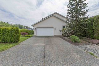 Photo 17: 45380 SPRUCE Drive in Sardis: Sardis West Vedder Rd House for sale : MLS®# R2269348
