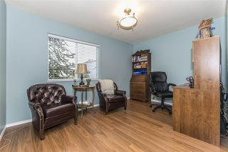 Photo 10: 45380 SPRUCE Drive in Sardis: Sardis West Vedder Rd House for sale : MLS®# R2269348