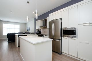 """Photo 7: 72 7686 209 Street in Langley: Willoughby Heights Townhouse for sale in """"KEATON"""" : MLS®# R2270555"""