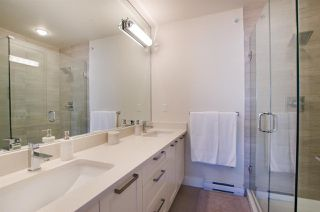 """Photo 13: 72 7686 209 Street in Langley: Willoughby Heights Townhouse for sale in """"KEATON"""" : MLS®# R2270555"""