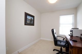 """Photo 16: 72 7686 209 Street in Langley: Willoughby Heights Townhouse for sale in """"KEATON"""" : MLS®# R2270555"""