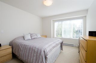 """Photo 11: 72 7686 209 Street in Langley: Willoughby Heights Townhouse for sale in """"KEATON"""" : MLS®# R2270555"""