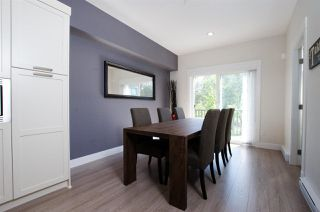 """Photo 9: 72 7686 209 Street in Langley: Willoughby Heights Townhouse for sale in """"KEATON"""" : MLS®# R2270555"""