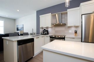 """Photo 6: 72 7686 209 Street in Langley: Willoughby Heights Townhouse for sale in """"KEATON"""" : MLS®# R2270555"""