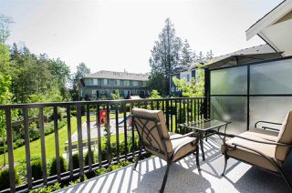 """Photo 17: 72 7686 209 Street in Langley: Willoughby Heights Townhouse for sale in """"KEATON"""" : MLS®# R2270555"""