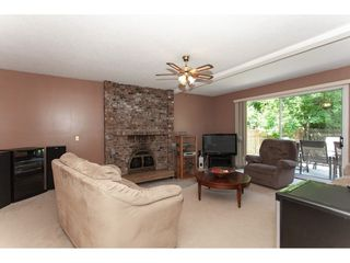 Photo 8: 8861 156A Street in Surrey: Fleetwood Tynehead House for sale : MLS®# R2281501