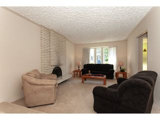 Photo 4: 8861 156A Street in Surrey: Fleetwood Tynehead House for sale : MLS®# R2281501