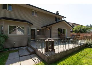 Photo 20: 8861 156A Street in Surrey: Fleetwood Tynehead House for sale : MLS®# R2281501