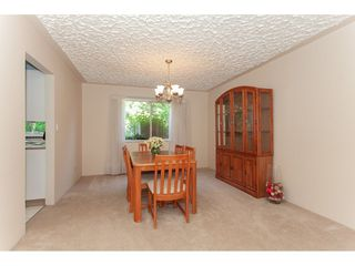 Photo 7: 8861 156A Street in Surrey: Fleetwood Tynehead House for sale : MLS®# R2281501