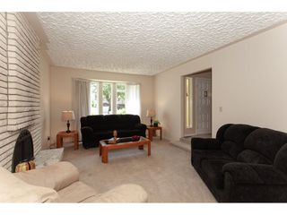 Photo 5: 8861 156A Street in Surrey: Fleetwood Tynehead House for sale : MLS®# R2281501