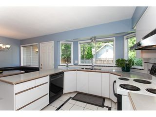 Photo 13: 8861 156A Street in Surrey: Fleetwood Tynehead House for sale : MLS®# R2281501
