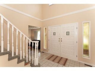 Photo 3: 8861 156A Street in Surrey: Fleetwood Tynehead House for sale : MLS®# R2281501