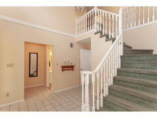 Photo 15: 8861 156A Street in Surrey: Fleetwood Tynehead House for sale : MLS®# R2281501
