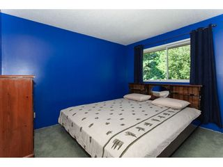 Photo 17: 8861 156A Street in Surrey: Fleetwood Tynehead House for sale : MLS®# R2281501