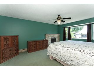 Photo 16: 8861 156A Street in Surrey: Fleetwood Tynehead House for sale : MLS®# R2281501