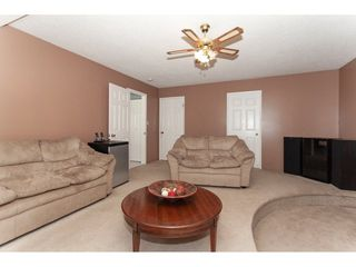 Photo 9: 8861 156A Street in Surrey: Fleetwood Tynehead House for sale : MLS®# R2281501
