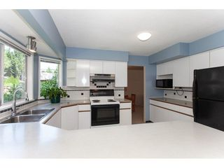 Photo 12: 8861 156A Street in Surrey: Fleetwood Tynehead House for sale : MLS®# R2281501