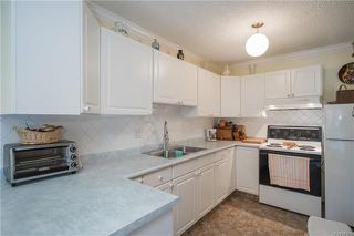 Photo 8: 46 Whiteway Road in Winnipeg: Lakeside Meadows Residential for sale (3K)  : MLS®# 1817109