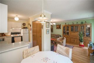 Photo 2: 46 Whiteway Road in Winnipeg: Lakeside Meadows Residential for sale (3K)  : MLS®# 1817109