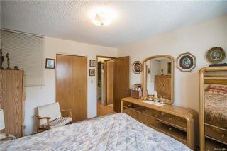 Photo 10: 46 Whiteway Road in Winnipeg: Lakeside Meadows Residential for sale (3K)  : MLS®# 1817109