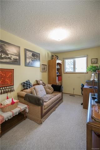 Photo 12: 46 Whiteway Road in Winnipeg: Lakeside Meadows Residential for sale (3K)  : MLS®# 1817109