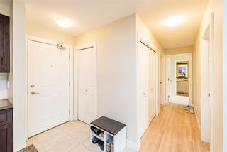 "Photo 5: 308 3895 SANDELL Street in Burnaby: Central Park BS Condo for sale in ""Clarke House Central Park"" (Burnaby South)  : MLS®# R2287326"