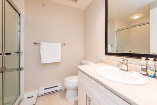 "Photo 18: 308 3895 SANDELL Street in Burnaby: Central Park BS Condo for sale in ""Clarke House Central Park"" (Burnaby South)  : MLS®# R2287326"