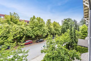 "Photo 8: 308 3895 SANDELL Street in Burnaby: Central Park BS Condo for sale in ""Clarke House Central Park"" (Burnaby South)  : MLS®# R2287326"