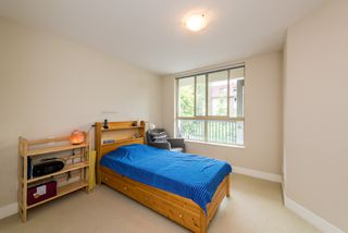 "Photo 16: 308 3895 SANDELL Street in Burnaby: Central Park BS Condo for sale in ""Clarke House Central Park"" (Burnaby South)  : MLS®# R2287326"