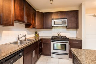 "Photo 14: 308 3895 SANDELL Street in Burnaby: Central Park BS Condo for sale in ""Clarke House Central Park"" (Burnaby South)  : MLS®# R2287326"