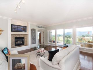 Photo 3: 670 Augusta Pl in COBBLE HILL: ML Cobble Hill House for sale (Malahat & Area)  : MLS®# 792434