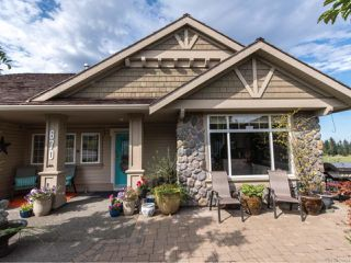 Photo 28: 670 Augusta Pl in COBBLE HILL: ML Cobble Hill House for sale (Malahat & Area)  : MLS®# 792434