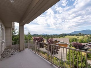Photo 27: 670 Augusta Pl in COBBLE HILL: ML Cobble Hill House for sale (Malahat & Area)  : MLS®# 792434