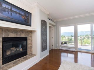 Photo 15: 670 Augusta Pl in COBBLE HILL: ML Cobble Hill House for sale (Malahat & Area)  : MLS®# 792434