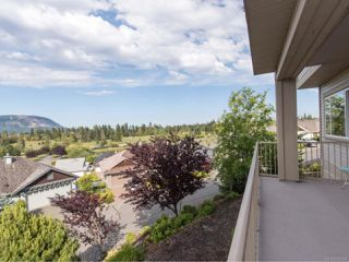 Photo 26: 670 Augusta Pl in COBBLE HILL: ML Cobble Hill House for sale (Malahat & Area)  : MLS®# 792434