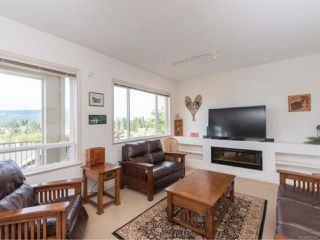 Photo 21: 670 Augusta Pl in COBBLE HILL: ML Cobble Hill House for sale (Malahat & Area)  : MLS®# 792434