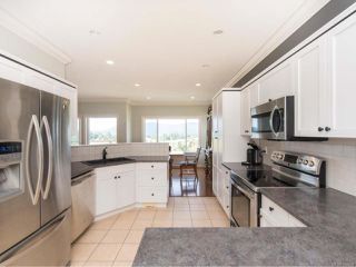 Photo 6: 670 Augusta Pl in COBBLE HILL: ML Cobble Hill House for sale (Malahat & Area)  : MLS®# 792434