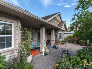 Photo 1: 670 Augusta Pl in COBBLE HILL: ML Cobble Hill House for sale (Malahat & Area)  : MLS®# 792434