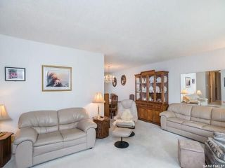 Photo 6: 114 Lindsay Drive in Saskatoon: Greystone Heights Residential for sale : MLS®# SK740220
