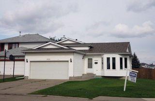 Main Photo: 6004 152C Avenue in Edmonton: Zone 02 House for sale : MLS®# E4121153