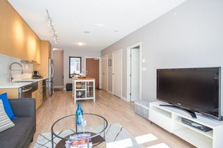 "Photo 10: 252 250 E 6TH Avenue in Vancouver: Mount Pleasant VE Condo for sale in ""The District"" (Vancouver East)  : MLS®# R2290593"