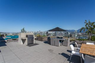 "Photo 16: 252 250 E 6TH Avenue in Vancouver: Mount Pleasant VE Condo for sale in ""The District"" (Vancouver East)  : MLS®# R2290593"