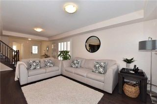 Photo 5: 14 Dulverton Drive in Brampton: Brampton North House (2-Storey) for sale : MLS®# W4197601