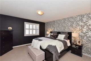 Photo 13: 14 Dulverton Drive in Brampton: Brampton North House (2-Storey) for sale : MLS®# W4197601