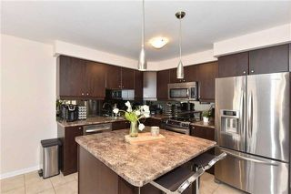 Photo 6: 14 Dulverton Drive in Brampton: Brampton North House (2-Storey) for sale : MLS®# W4197601