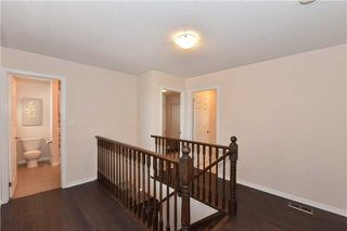 Photo 11: 14 Dulverton Drive in Brampton: Brampton North House (2-Storey) for sale : MLS®# W4197601
